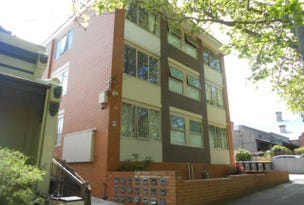 21/26 Canning Street, North Melbourne, Vic 3051