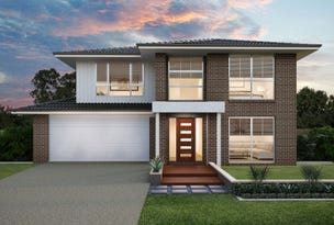 Lot 357 Norfolk Drive, Burpengary, Qld 4505