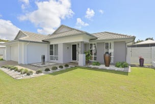 2 Anchorage Ct, Bargara, Qld 4670