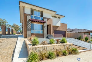 40 Langtree Crescent, Crace, ACT 2911