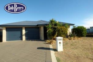 3 Torvean Avenue, Dubbo, NSW 2830