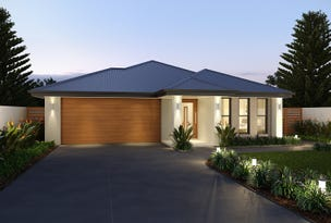 Lot 69 Reed Court, Caboolture, Qld 4510