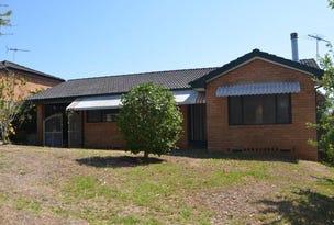 30 POPLAR CR, Bradbury, NSW 2560