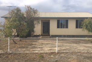 13 Shearwater Way, Thompson Beach, SA 5501