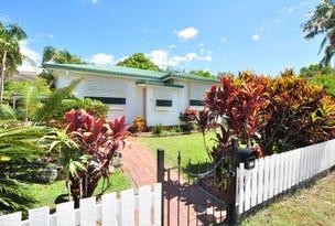 21 Coronation Avenue, Pottsville, NSW 2489