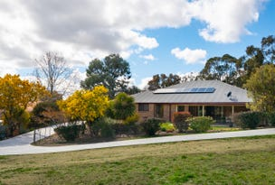 97A BOUNDARY ROAD, Robin Hill, NSW 2795