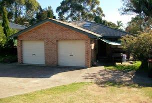 2/13 FURRACABAD CLOSE, Raymond Terrace, NSW 2324