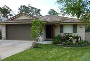 6 Lilli Court, Glenreagh, NSW 2450