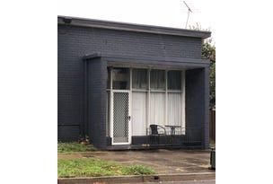 1/3 Bree Road, Hamilton, Vic 3300
