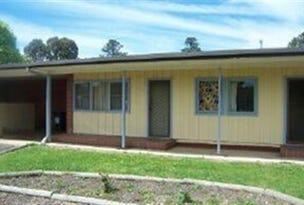 6/24 Carcoar  Street, Blayney, NSW 2799