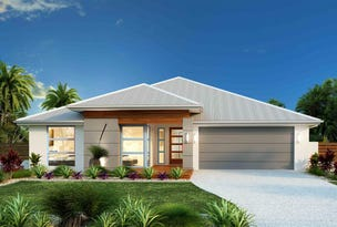 289 Pacific Harbour, Bribie Island North, Qld 4507