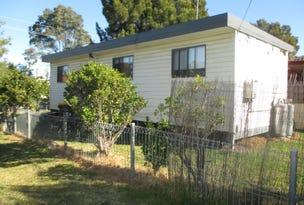 18A Livingston Avenue, Dharruk, NSW 2770