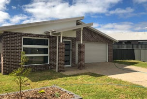 14 Greaves Close, Armidale, NSW 2350