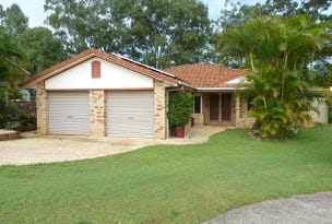 11 Hakea Court, Goonellabah, NSW 2480