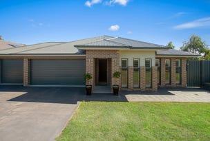 2 Swiftwing Close, Chisholm, NSW 2322