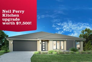 Lot 522 Riverboat Drive, Murray Park, Thurgoona, NSW 2640