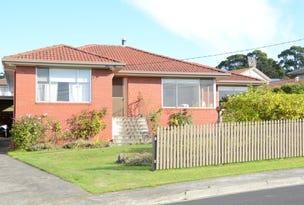 7 Kiama Place, Blackmans Bay, Tas 7052