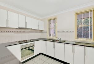 Unit 18/14A Woodward Avenue, Wyong, NSW 2259