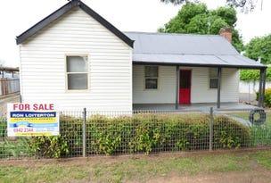 20 Gundagai Road, Cootamundra, NSW 2590