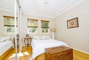 2/353 Maroubra Road, Maroubra, NSW 2035