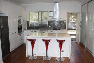 14 Regent Street, Port Macquarie, NSW 2444