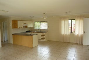 55 Wirrah Close, Bayview Heights, Qld 4868