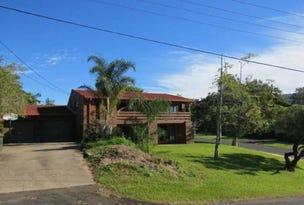 2 Blue Luben Close, Korora, NSW 2450