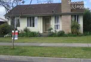 4 Brown Street, Traralgon, Vic 3844