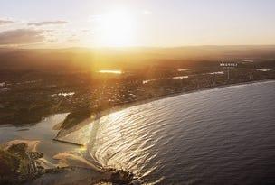 2/16 1332 Gold Coast Highway, Palm Beach, Qld 4221