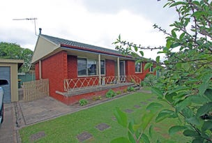 2 Arthur Avenue, Taree, NSW 2430