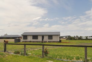 12 Bennett Close, Narrabri, NSW 2390