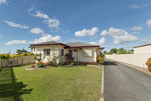 1/5 Williams Rd, Svensson Heights, Qld 4670