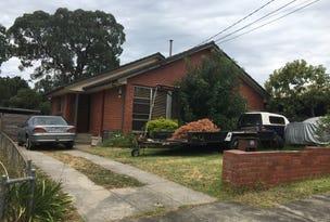 12 Barry Street, Watsonia, Vic 3087