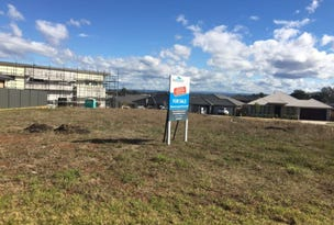Lot 1516 Ivory Curl Place, Gregory Hills, NSW 2557