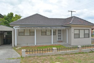 1 Moorooba Crescent, Nelson Bay, NSW 2315