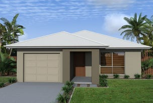 Lot 315 Wegert Close, Gordonvale, Qld 4865