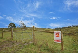 Lot 2 Goodes Rd, Narrawong, Vic 3285