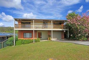 31 Eric Fenning Drive, Surf Beach, NSW 2536