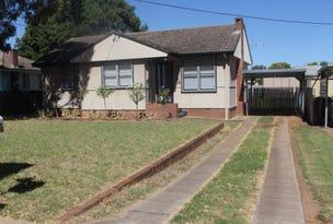 8 Williams Avenue, Cootamundra, NSW 2590