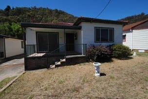 108 Sandford Avenue, Lithgow, NSW 2790