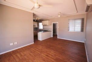 33 Pedlar Street, South Hedland, WA 6722
