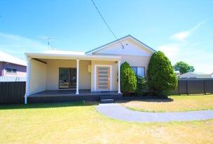 84 Castlereagh Street, Singleton, NSW 2330