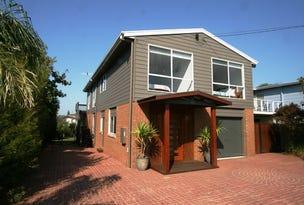 27 Broadwater Avenue, Cape Woolamai, Vic 3925