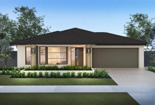 Lot 262  Bluff Avenue, Exford Waters, Melton South, Vic 3338