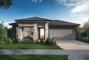 Lot 254  The Grange Release, Mount Duneed, Vic 3217