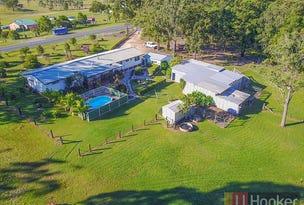 55 Armidale Road, Yarravel, NSW 2440