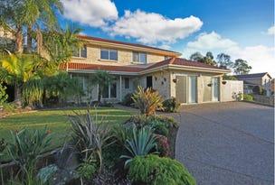 22 Scorpio Grove, Narrawallee, NSW 2539
