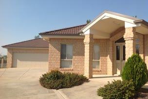 49 Dunne Crescent, Thurgoona, NSW 2640