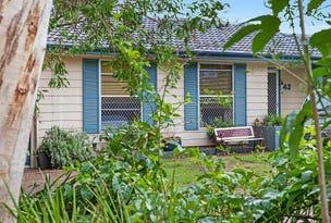 43 King Street, Hillsborough, NSW 2290