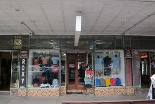 58 Church Street, Mudgee, NSW 2850